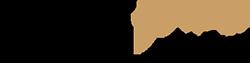 Altstadt-Center in Herford Logo