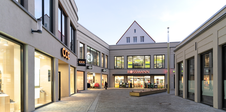 altstadt-center-herford-shopping